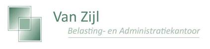 Van Zijl Belasting- en Administratiekantoor